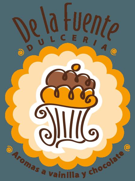 Pastelería Tradicional en Providencia